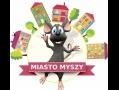 Miasto Myszy - niezwykła atrakcja PORT (50 m od Latarni)