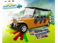Nowa oferta Summer Car na sezon 2012 już dostępna!